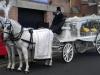 white-hearse-turnout