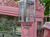 1st-funeral-with-pink-hearse-013