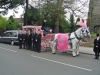 1st-funeral-with-pink-hearse-121