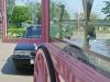 pender-pink-hearse-251
