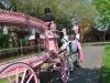 pender-pink-hearse-424