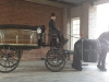 black-hearse-pair-of-blacks