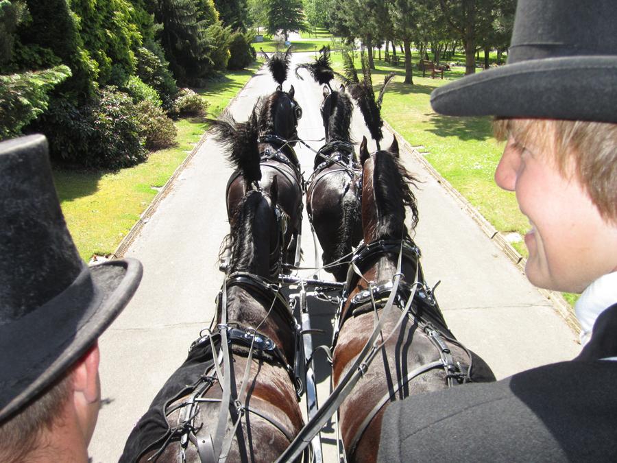 black-hearse-scenes
