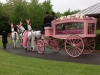 gypsy-horse-drawn-funerals