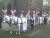 gypsy-horse-drawn-funerals2