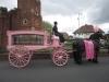 pink_hearse_019