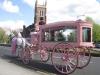 pink_hearse_093