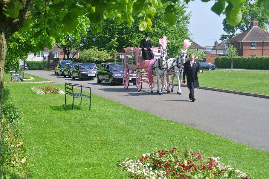 pender-pink-hearse-069