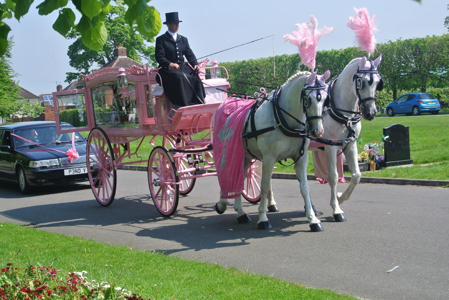 pender-pink-hearse-096
