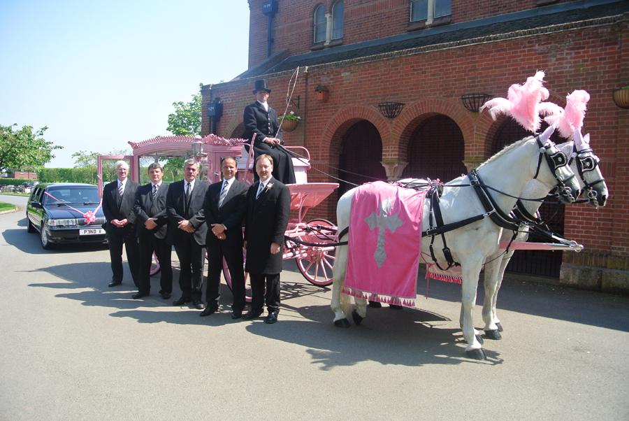 pender-pink-hearse-253