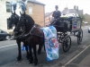 horse-drawn-funerals-black-turnout-2